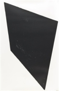 Richard Serra, Eight by eight, 1972