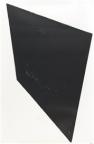 Richard Serra, Eight by eight, 1972