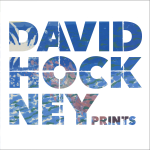david_hockney_prints